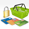 Secure e-commerce made easy