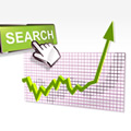 Optimise your website for search engines